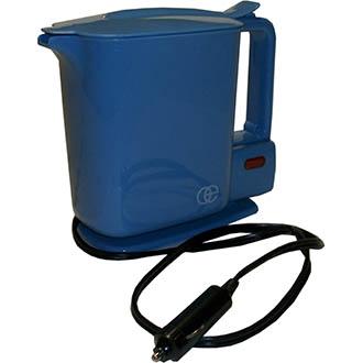 Bouilloire 1 litre appareils m nagers pour la maison - Bouilloire electrique 1 litre ...