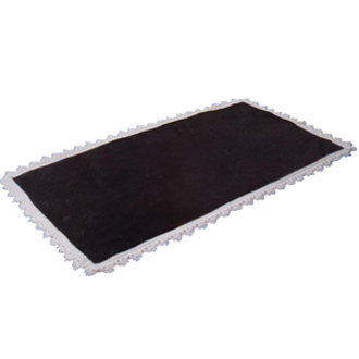 Tapis Pour Tableau De Bord 50 X 28 Cm